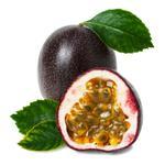 Passion Fruit Kenya