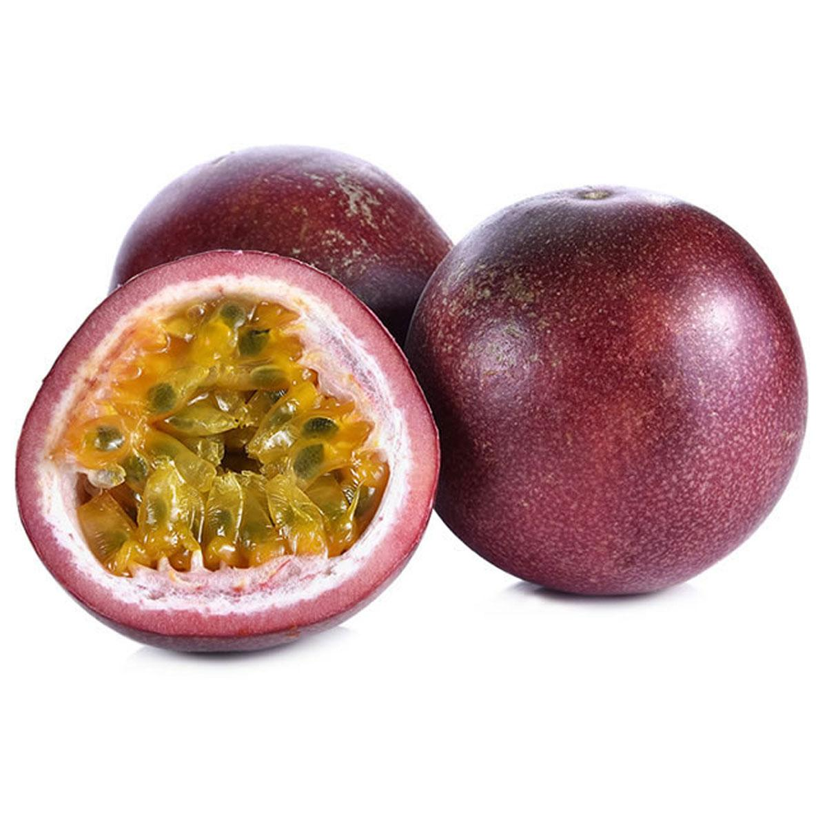 Passion Fruit Colombia