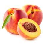 Peach Lebenon