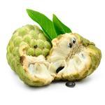 Custard Apple Lebanon