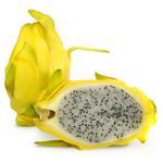 Yellow (Pithaya)