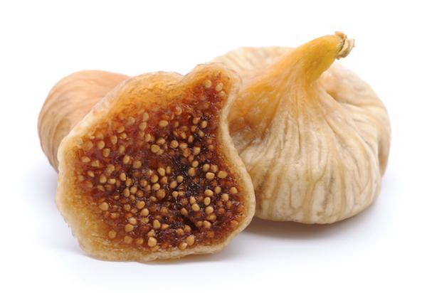 Fig Dry