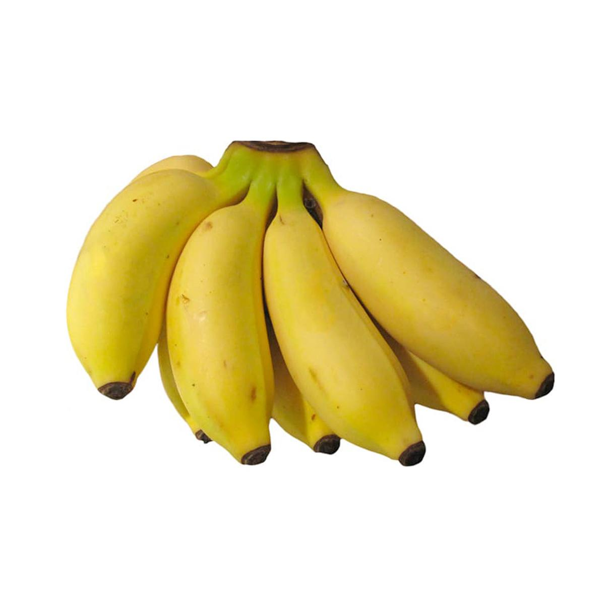 Banana Small Oman
