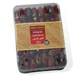 Dates Fardh Pack