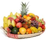 Fruit Basket 15 kg