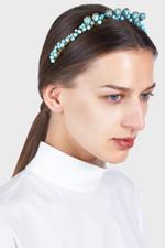 Bouquet Headband