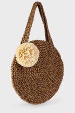 Christian Tulum Beach Bag