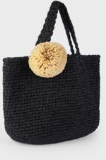Carradine Malibu Beach Bag