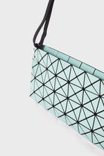Prism Gloss Cross Body Bag