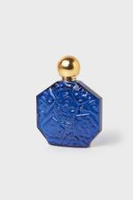 Ombre Azurite Eau de Parfum 100ml