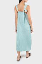 Monthly Colors Sleeveless Dress