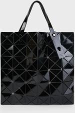 Prism Shopper Bag