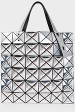 Platinum Shopper