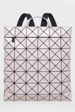 Flat Pack Backpack