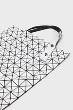 Prism Shopper Tote Bag
