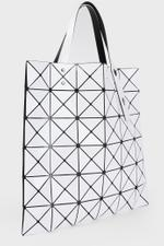 Prism Shopper Bag