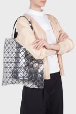 Platinum Large Shopper
