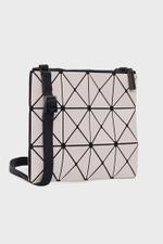 Lucent Strap Bag