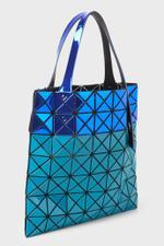 Platinum Mermaid Shopper Bag