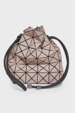 Wring Bucket Crossbody Bag