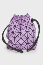 Wring Bucket Crossbody Bag