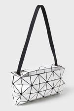 Carton Cross-Body Bag