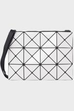 Lucent Bag with Strap