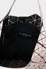 Lucent Large Shopper Bag