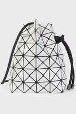 Wring Bucket Bag