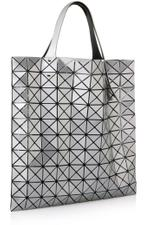 Prism Large Shopper Bag