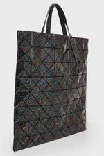 Stone Large Shopper Bag