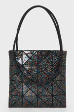 Stone Shoulder Bag