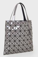 Prism Large Gloss Shopper