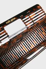 Small Acrylic Ark Bag