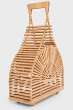 Cupola Mini Bag