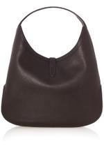 Jackie Hobo Bag