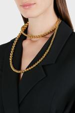 Magdalena Triple Way Bracelet