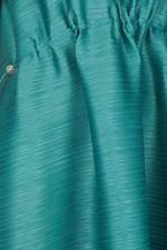Squared Dress