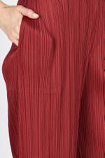 Monthly Colors Trousers