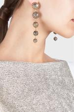 Innocenza Dangling Earrings