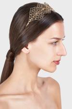 Surreale Headband