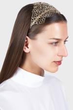 Surreale Big Headband