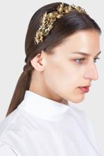 Maria Headband