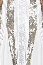 Moondrop Midi Dress