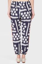 Gabi Trousers
