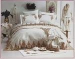 Amour Bed Cover Set