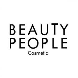 Beauty People