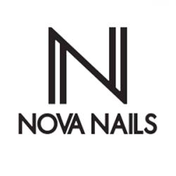 Nova Nails