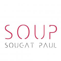 Soup by Sougat Paul