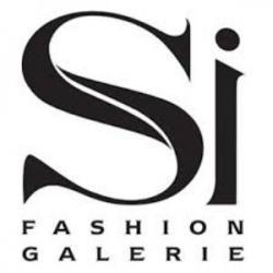 Si Fashion Galerie